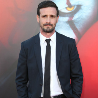 James Ransone to star in The Black Phone