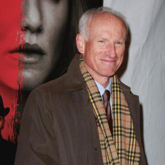 James Rebhorn wrote own obituary
