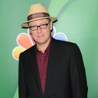 James Spader is doing 'unbelievable' job as Ultron