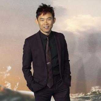 James Wan is respectful towards Aquaman haters