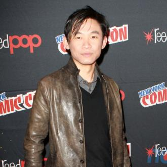 James Wan To Direct The Conjuring 2