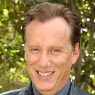 James Woods Is Retiring