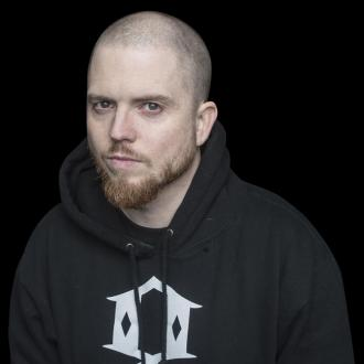 Hatebreed's Jamey Jasta to host 2018 Metal Hammer Golden Gods