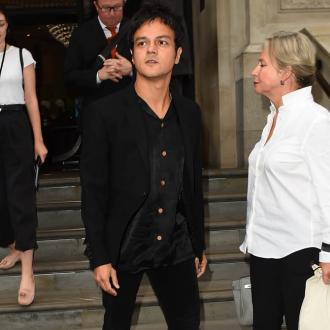Jamie Cullum releases official Children in Need charity single