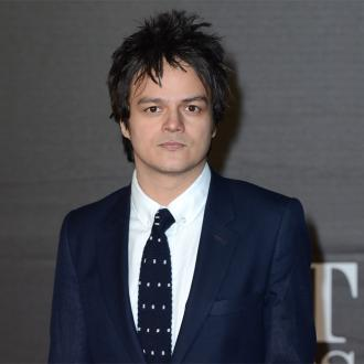 Jamie Cullum 'proud' of Amy Winehouse-inspired success at Ivor Novello awards