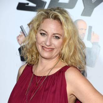 Jamie Denbo Launches Twitter Rant Over Ageist Casting Decision