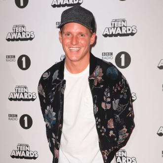 Jamie Laing to host BRITs 2019 red carpet show