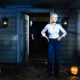 Halloween sequel set for release in 2020