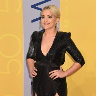 Jamie Lynn Spears Missed 'Zoey 101' Reunion As She 'Fell Asleep'