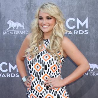 Jamie Lynn Spears named the trustee of Britney's fortune