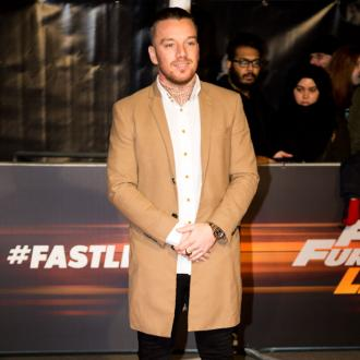 Jamie O'hara Wanted To Boost Self-esteem With Liposuction