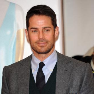Jamie and Louise Redknapp split sons' care