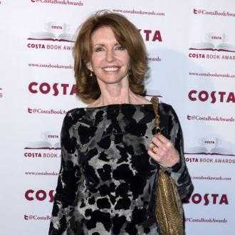Jane Asher Says 'Glamorous Stars' Are The Best People To Front Time's Up