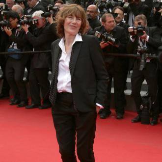 Jane Birkin has name removed from Hermès Birkin bag