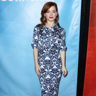 Jane Levy: I'm a skincare product whore