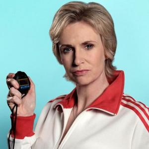 Glee's Sue Sylvester To Marry