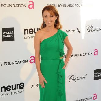 Jane Seymour Splits From Fourth Husband