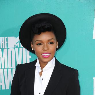 Janelle Monáe won't dress sexily
