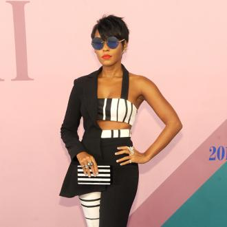 Janelle Monae 'uncovering' more on sexuality