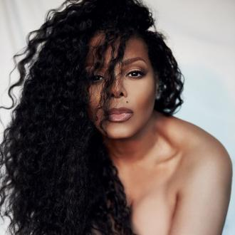 Janet Jackson announces new album Black Diamond
