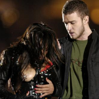 Janet Jackson's father blasts Justin Timberlake
