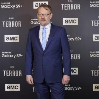 Jared Harris won't play Doctor Octopus in Morbius