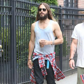 Jared Leto buys $5 million home