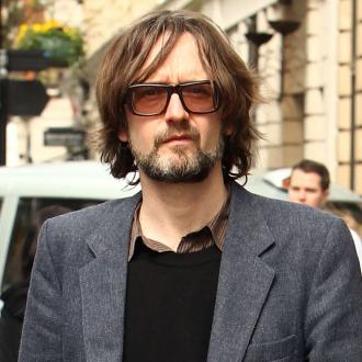 Jarvis Cocker is growing veg during pandemic