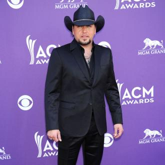 Jason Aldean Files For Divorce From Wife Jessica