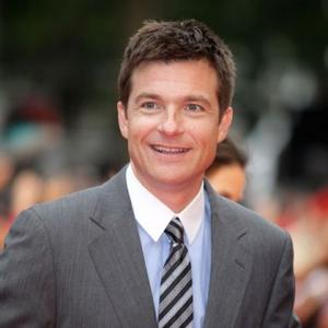 Jason Bateman Happy With Tasteful Sex Scenes
