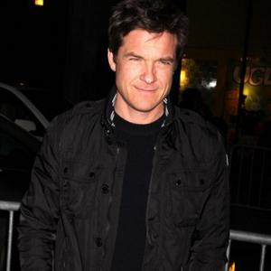 Jason Bateman For Insane Laws?
