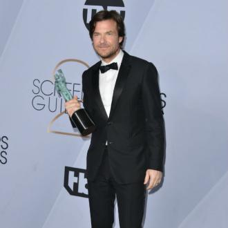 Jason Bateman reassured by win