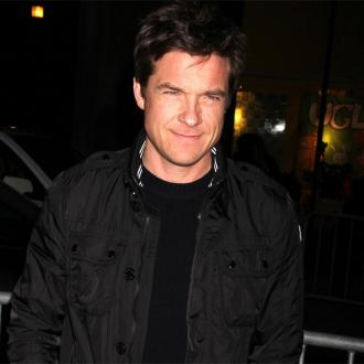 Jason Bateman knew he had to grow up