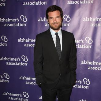 Jason Bateman Swears Around Daughter