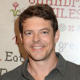 Jason Blum didn't anticipate the Golden Globes outcry