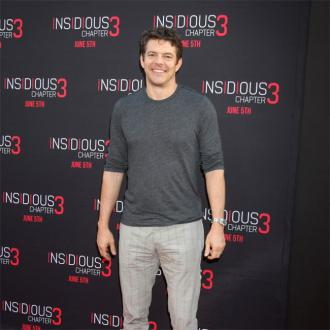 Jason Blum apologises for 'dumb' comments about female directors