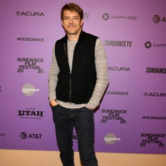 Jason Blum believe coronavirus will change the film industry