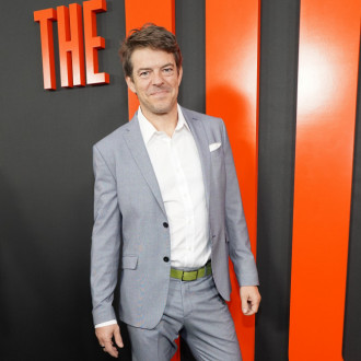 Jason Blum tested positive for COVID-19