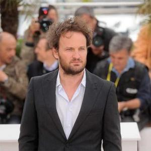 Jason Clarke To Play Lincoln's Father In The Green Blade Rises