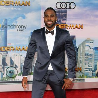 Jason Derulo likes being vulnerable