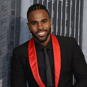 Jason Derulo's next romance will be private