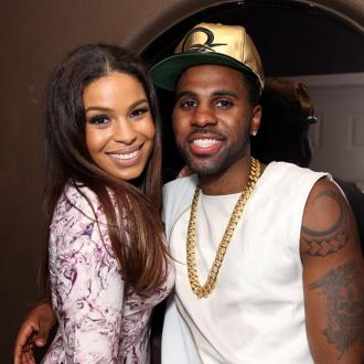 Jason Derulo Knew Jordin Sparks Was The One 'Early On'