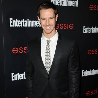 Jason Dohring Has Dream Role In Veronica Mars Movie