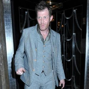 Jason Flemyng Cast In X-men: First Class