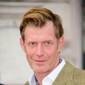 Jason Flemyng opens up about Sean Connery friendship