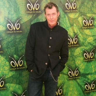 Jason Flemyng feels 'invincible' after beating coronavirus