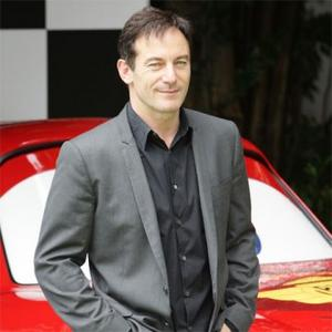 Jason Isaacs Would Have Done Anything To Star In Cars 2