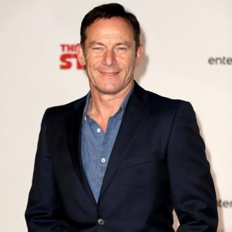 Jason Isaacs nearly said no to Harry Potter role
