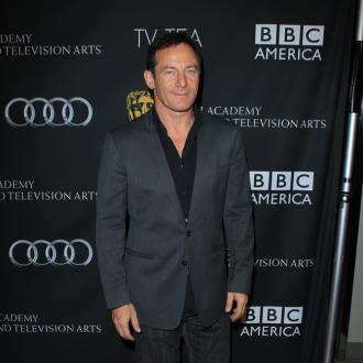 Jason Isaacs joins 'Fury'