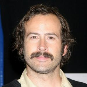 Jason Lee Offers 25,000 For Hopper Photo